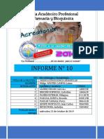 233721347-Observacion-de-Hongos-Ambientales.docx