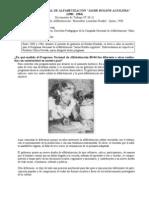 doc-30-31-programa-jaime-roldos