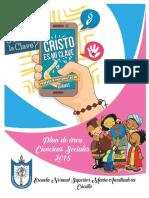 Plan de Area Sociales.2018