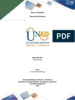 Fase2_LuceroMunoz