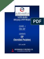 J-3_ESP.pdf