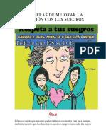 8 MANERAS DE MEJORAR LA RELACIÓN CON LOS SUEGROS.docx
