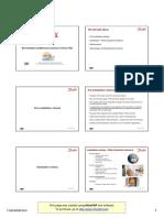 VFD Installation Checklist Danfoss Industries