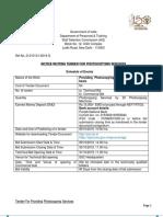 NewTenderPhotocopyRETENDER_16102019.pdf