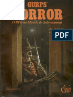 2- GURPS Horror.pdf