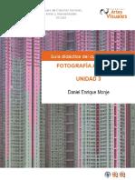 Fotografia Unidad 3.pdf