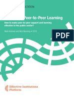 The_EIP_P_to_P_Learning_Guide (1).pdf