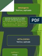 1_0_0_MTL_Curso_Metalogenia_Biste.pdf