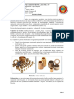 Consulta2.docx