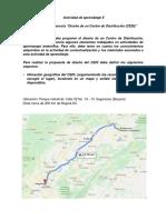 Diseno-de-Un-Centro-de-Distribucion.docx