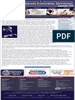 Screenshot 2019-10-17 at 9.52.34 PM.pdf