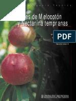 Variedades de Melocotón y Nectarina tempranas.pdf