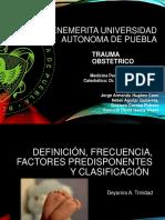 traumaobstetrico-160814175008