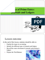 CHAP 5 - BOOKS OF PRIME ENTRY AND SUBSIDIARY LEDGERS.ppt
