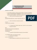 Ejercicio de Macroeconomía 3 (1)