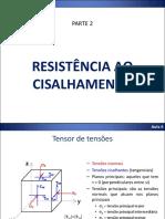 mecsolos-140612153049-phpapp01.pdf