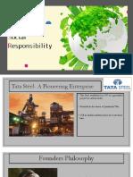 Tata Steel CSR.pptx