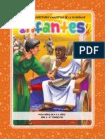 Manual Maestro Infantes 4T.pdf