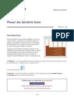 fiche-poser-du-lambri.pdf
