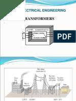 A2125040331_14289_12_2018_Transformer & Motor.ppt