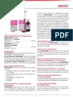 pranosine.pdf