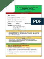 1 plan de  clase  matematica saray morales (1).docx