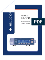 Nellcor_N-600_-_Service_manual.pdf