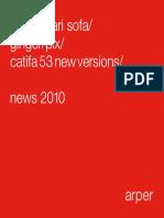 00_catalogonews2010