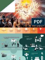 5 La segunda venida de Jesucristo.pdf