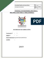 Formato de Presentación Para CUESTIONARIO (1)[1]