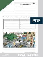 evaluacion_4_598869.pdf