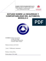 A4 Automotriz (1).docx