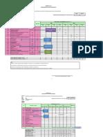 Guia_Educación_Basica.pdf