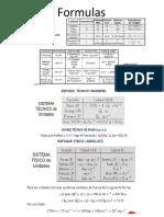 formulario de mecanica.pdf
