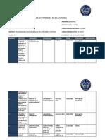 CRONOGRAMA DE ACTIVIDADES DE LA CATEDRA.docx