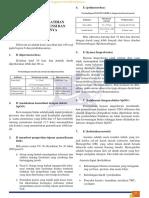 Panduan Persiapan Peserta Ukom Nas-halaman-dihapus-dikonversi.docx