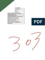 Ingles_A1-T1-SIGARRA.pdf