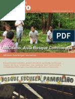Almanaque Del Futuro 33 Web
