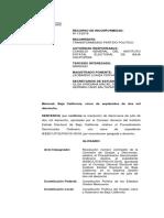 1536265637RI13SENTENCIA transparencia