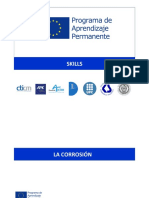 10-ascem-skills-corrosion_v1.pdf