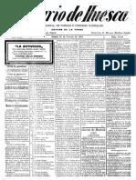 Dh 19040220