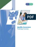 Quality Assurance6.pdf.pdf
