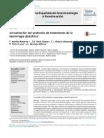 Actualización del protocolo de tratamiento de la hemorragia obstétrica (2014)(1).pdf