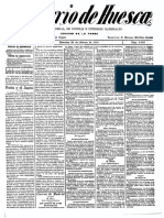 Dh 19040224