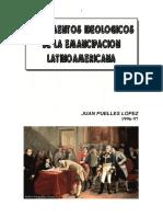 12_08_05_Emancipación latinoamericana.pdf