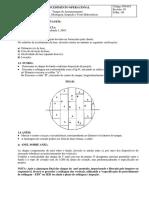 PO-018 Tanque de Armazenamento FabricacoE Montagem Inspecao e Teste Hidrostatico
