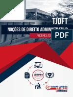 06-poderes-administrativos.PDF
