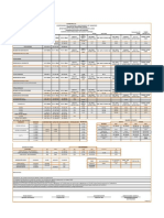 Informe Operativo San Fernando VIT 18-01-2019.pdf