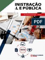 16696125-gestao-de-qualidade-parte-i.pdf