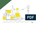 11 E Ejemplo VSM futuro.pdf